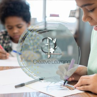 Creative Learning Resources